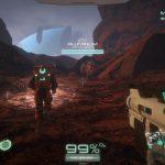 crack Osiris: New Dawn ściągnij grę