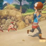 Oceanhorn 2: Knights of the Lost Realm pobierz