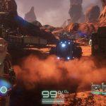torrent Osiris: New Dawn pobierz za darmo