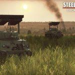 Steel Division 2 zainstaluj na pc
