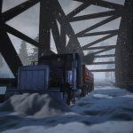 Alaskan Truck Simulator pełna wersja