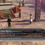pełna wersja gry Oninaki do pobrania