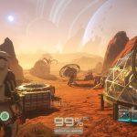 pełna wersja Osiris: New Dawn do pobrania