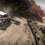 wrc 8 ppc download