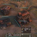 Iron Harvest download