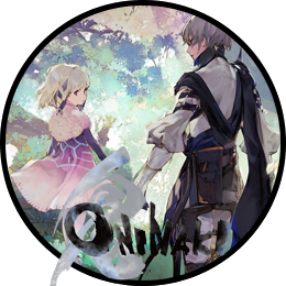 Oninaki download