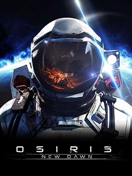 Osiris: New Dawn pobierz