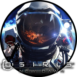 Osiris: New Dawn download
