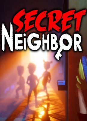 Secret Neighbor pobierz
