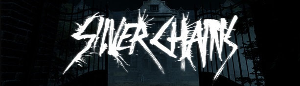 Silver Chains pełna wersja