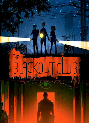 The Blackout Club do pobrania