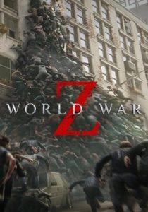 World War Z pełna wersja na pc