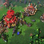 Warcraft III: Reforged torrent