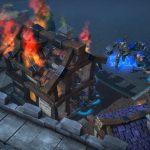 Warcraft III: Reforged pelna wersja