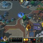 Warcraft III: Reforged do pobrania