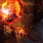 Wasteland 3 pobierz pelna wersja