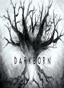 Darkborn download