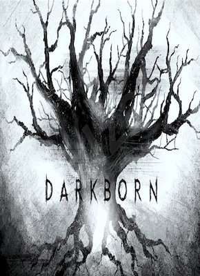 Darkborn download