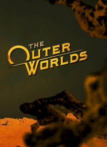 The Outer Worlds do pobrania