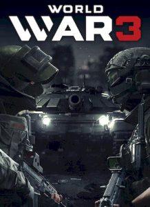 World War 3 download