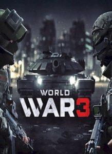World War 3 pelna wersja