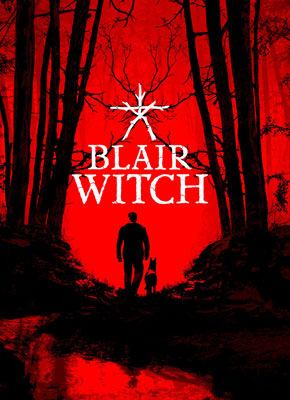 Blair Witch Download