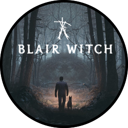 Blair Witch Download free