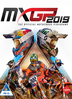 MXGP 2019 download