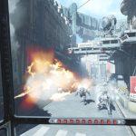 Wolfenstein: Cyberpilot ściągnij