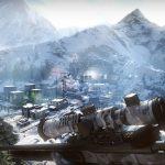 Sniper Ghost Warrior Contracts do pobrania