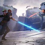 Star Wars Jedi: Fallen Order download
