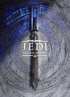 Star Wars Jedi: Upadły zakon pełna wersja