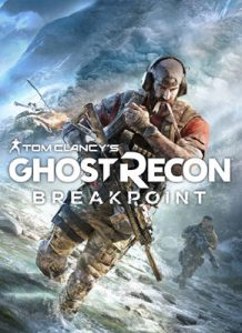 Tom Clancy's Ghost Recon: Breakpoint Pobierz