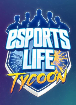 Esports Life Tycoon download