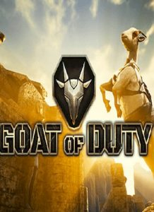 Goat of Duty crack gry