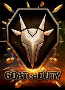 Goat of Duty gra do pobrania