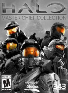 Halo: The Master Chief Collection Pobierz