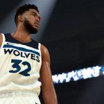 ściągnij NBA 2K20