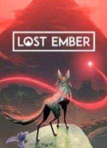 Lost Ember pelna wersja