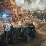 Halo: The Master Chief Collection pelna wersja