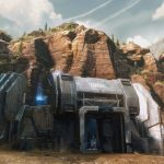 Halo: The Master Chief Collection download