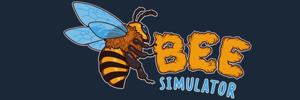 Bee Simulator pelna wersja
