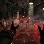 Skyrim: Enderal Forgotten Stories