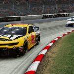 NASCAR Heat steam ściągnij