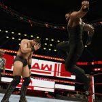 WWE gry za darmo