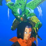 Dragon Ball Z: Kakarot download