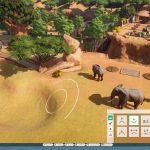 Planet Zoo Pobierz