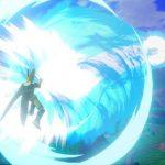 Dragon Ball Z: Kakarot pelna wersja