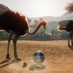 Planet Zoo PC pełna wersja