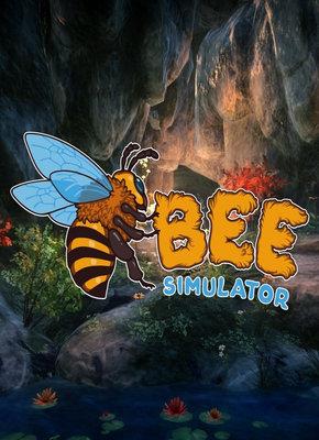 Za darmo Bee Simulator Pobierz